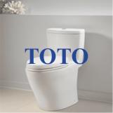 Toto Centenary