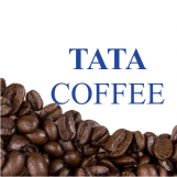 tata coffee