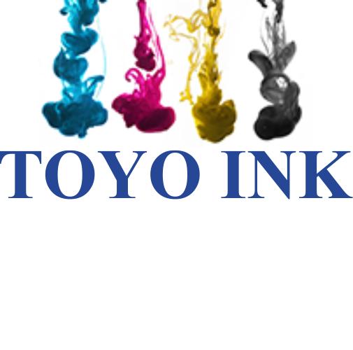 Toyo Ink
